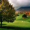 12999-6 - Gleneagles Golf Course at the Equinox, Manchester Village, VT