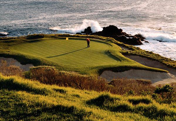 Poipu Beach Golf The Best Beaches In World