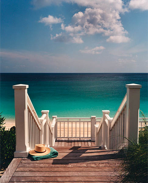 One And Only Beach Club The Best Beaches In World