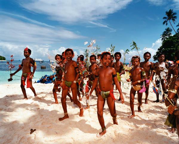 Papua new guinea sex with black women part 2 - 2 part 10